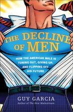 the-decline-of-men