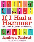if-i-had-a-hammer