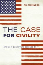 the-case-for-civility