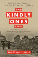 the-kindly-ones