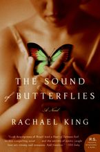 the-sound-of-butterflies
