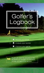 golfers-logbook