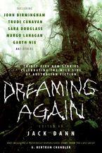 dreaming-again