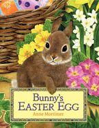 bunnys-easter-egg