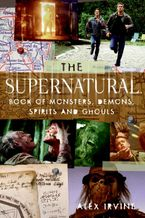the-supernatural-book-of-monsters-spirits-demons-and-ghouls