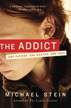 the-addict