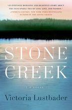 stone-creek