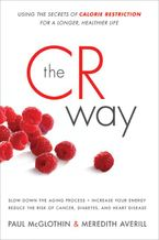 the-cr-way