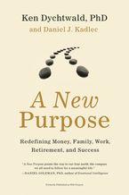 a-new-purpose
