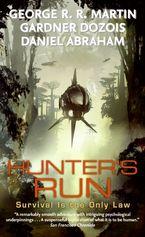 hunters-run