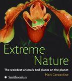 extreme-nature