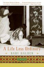 a-life-less-ordinary