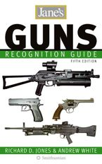 janes-guns-recognition-guide-5e