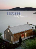 houses-designsource