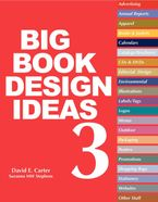 the-big-book-of-design-ideas-3