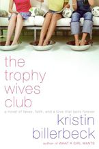 the-trophy-wives-club