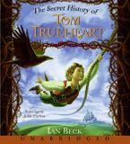 the-secret-history-of-tom-trueheart