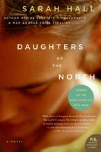daughters-of-the-north