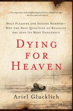 dying-for-heaven