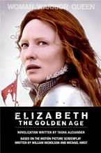 elizabeth-the-golden-age