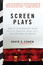 screen-plays