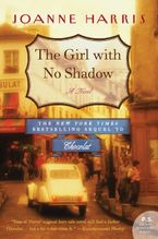 the-girl-with-no-shadow