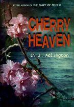 cherry-heaven