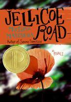 jellicoe-road