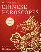 the-handbook-of-chinese-horoscopes-6e