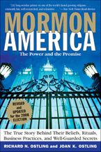 mormon-america-revised-and-updated-edition