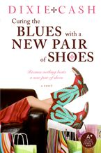 curing-the-blues-with-a-new-pair-of-shoes