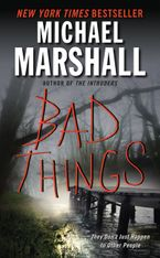bad-things