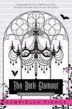 the-dark-glamour