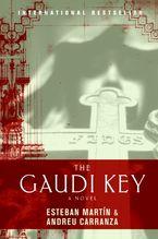 the-gaudi-key