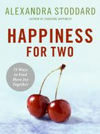 happiness-for-two