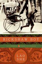 rickshaw-boy