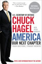 america-our-next-chapter