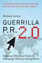 guerrilla-p-r-2-0