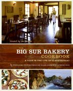 the-big-sur-bakery-cookbook