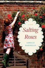 salting-roses