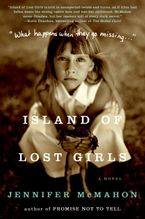 island-of-lost-girls
