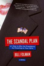 the-scandal-plan