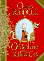 ottoline-and-the-yellow-cat