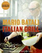 italian-grill