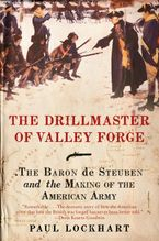 the-drillmaster-of-valley-forge