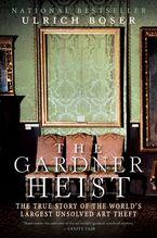 the-gardner-heist