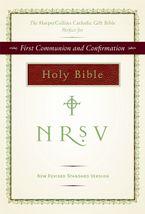 nrsv-harpercollins-catholic-gift-bible-burgundy