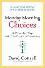 monday-morning-choices