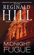 midnight-fugue