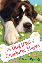 the-dog-days-of-charlotte-hayes